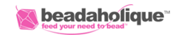 Beadaholique Sale & Coupons